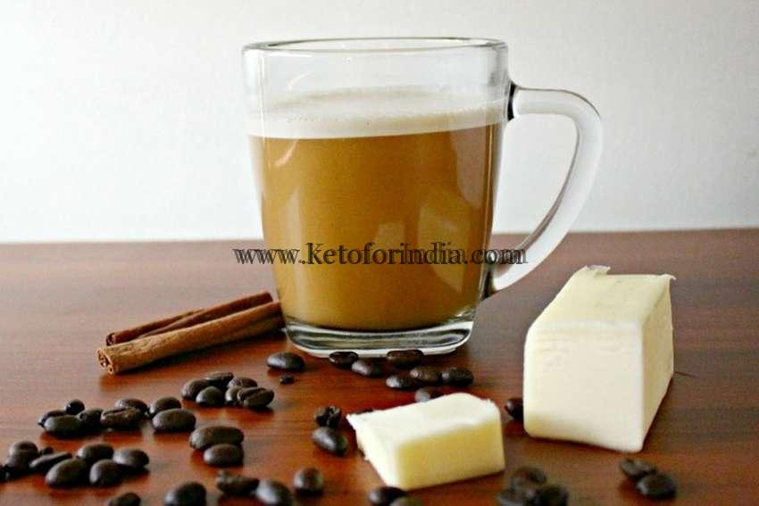 indian-bullet-proof-coffee